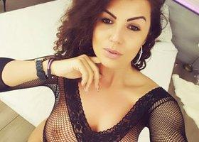 Annya_