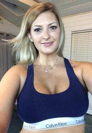 Ashleymason973