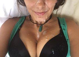 Mariah_Leonne